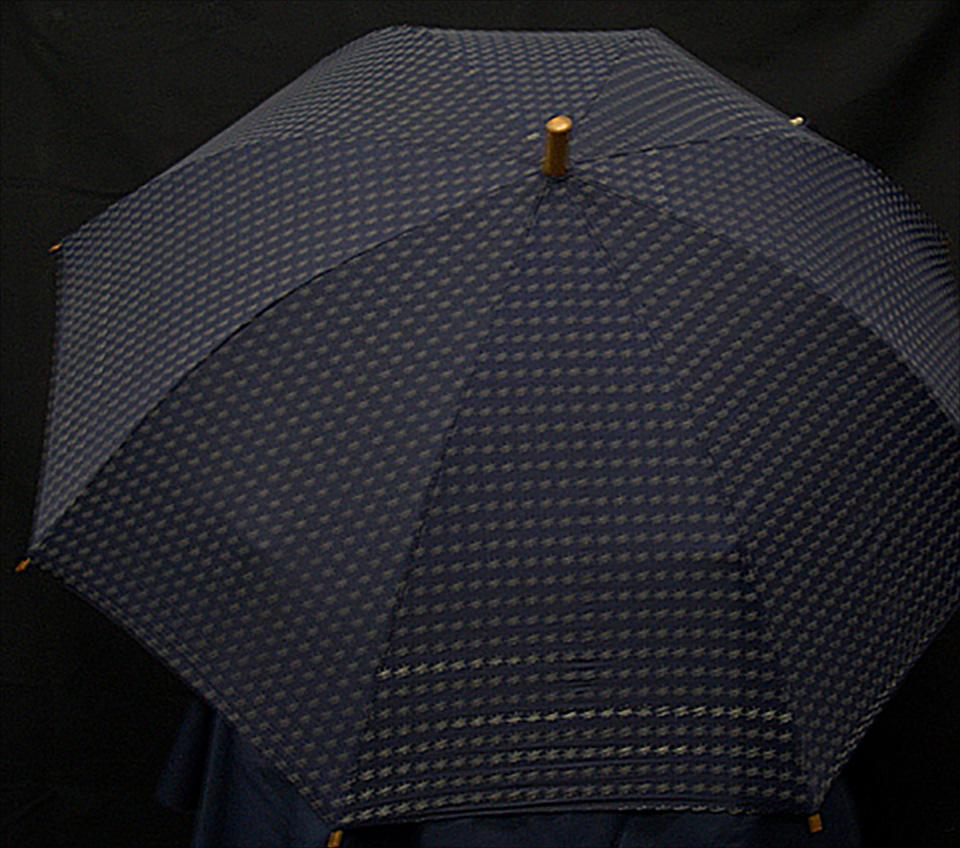 傘(通常時)