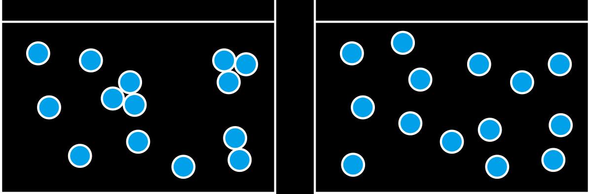 微粒子分散 説明図01